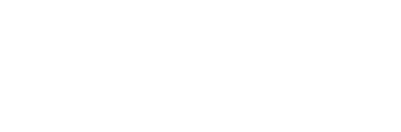 Delhi International Christian Fellowship